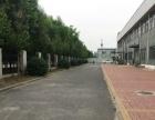 地铁站口++470平米实景++高度9米+车位多个