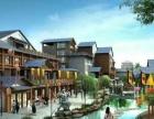 蔡家坡潜力的旅游商铺
