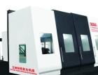 环球工业机械加盟 工程机械 投资金额 50万元以上