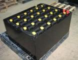 武汉上门回收废旧UPS蓄电池,电瓶 叉车电池 电动车电池
