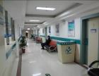 兰州平价男科医院是哪家?兰州现代男科医院市医保定点医院