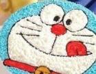 济南玫瑰蛋糕店,生日蛋糕,祝寿蛋糕,儿童蛋糕速递