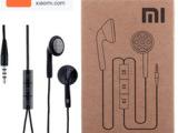 小米灵悦 苹果华为 通用耳机 2s 2a 小米2m1平耳线控手机