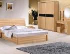 杭州市专业安装衣柜,门厅柜,屏风柜,壁柜,双层床,各种装饰物
