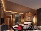 承接北京各区消电检,小规模消防备案
