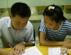 宜昌小升初暑假衔接班 新初一语文数学英语辅导 学科心智双丰收