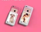 深圳苹果背夹电池十大品牌排行榜