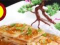 特色小吃培训:手抓饼、酱香饼、千层饼,包教包会