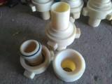 河北衡水厂家供应物优价廉耐酸油壬 尼龙由壬 锤击由壬
