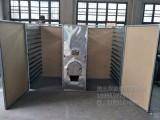 四川食用菌烘干机多功能烘干机使用方法