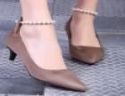 兰萌女鞋 诚邀加盟