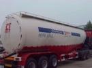 转让 水泥罐车亚特重工厂家直销二手水泥罐车 手续齐全面议