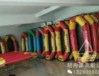 山东景区专业漂流艇水上娱乐漂流船定制-轻舟漂流艇厂家