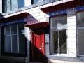 朗塞花园六区 写字楼 175平米