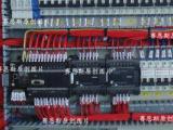 专业控制柜、变频柜、PLC柜,设计安装编程调试
