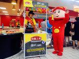 品牌猪肉店,温州地区哪里有卖优质土猪肉
