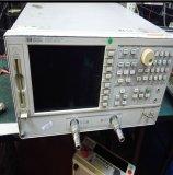 全国范围长期供应安捷伦8753ES网络分析仪火爆低价租售中