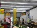 急转4龙华锦绣新村超市,便利店门面转让