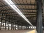 南京专业回收钢结构工地简易房回收搭建
