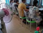 南宁高新区电脑培训