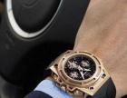 彭水有没有手表典当行,万国手表可以卖多少钱?