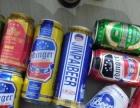 广东百威啤酒招商加盟