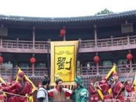 杭州、千岛湖、苏州、无锡、周庄、上海六日纯玩游