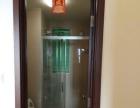 碧桂园 三房两厅两卫 出租2000/月 家私电器齐全