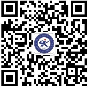 QQ图片20171204104840.png
