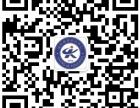 天河免费发布信息平台