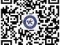 海珠免费发布招生信息网
