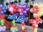 柳州市雨落风云起彩球艺术创意机构
