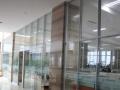 蚌埠玻璃隔断/活动隔断/亮科装饰工程有限公司