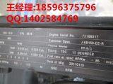 康明斯b5.9发动机参数,总成,再造机