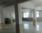 长安区政府 郭杜镇香积寺村中学路 其他 320平米