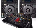 成都學DJ,成都MC培訓學校,成都夜店DJ培訓學校在哪里