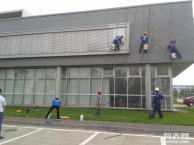 苏州龙发保洁公司,开荒保洁,厂房 别墅保洁,地毯清洁