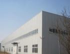沧州现代汽车四厂附近青县开发区厂房土地出租出售