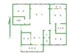 康博一期四室房源 豪华装修 可以贷款 带车位