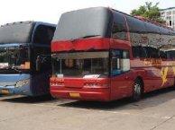 武汉直达到丽江客车汽车在哪有车?-班次查询-多少钱/多久到?