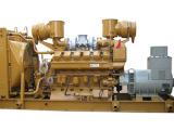 济柴系列 1000KW  柴油发电机组