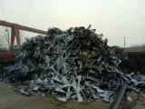 枫泾废品收购 高价上门回收废铁,废铜,废铝,废纸