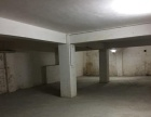 三桥 草黄路 仓库 268平米1楼