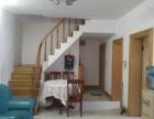 柏庄 碧园小区 4室 2厅 168平米 整租