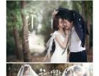 【合肥韩式婚纱摄影品牌店】瑞斯比利双十二抢购攻略