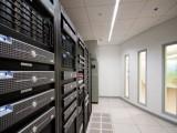 成都电信服务器托管-IDC机房托管