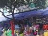 广安-中桥附近1室1厅-600元