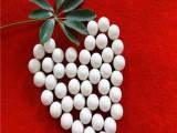 厂家定做批发实心橡胶球 硅胶球批发振动筛弹力圆型优级橡胶制品