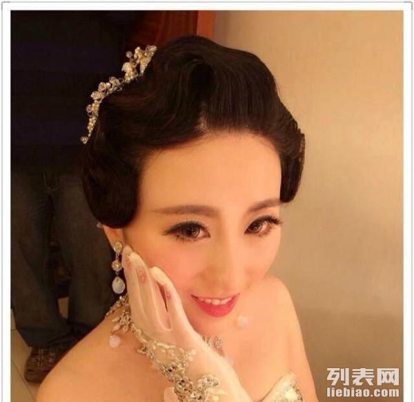 总裁的16岁新娘-腹黑总裁的16岁新娘-阎君的16岁新娘
