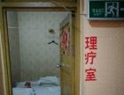 四季旅馆,常年提供,日租,月租,标间,独立卫生间